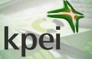 Rekrutmen KPEI