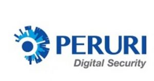Peruri Digital Security-3