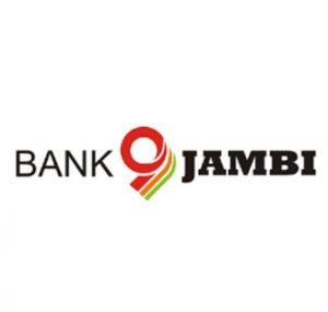 Lowongan Bank Jambi