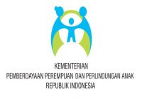 Lowongan Kerja Kemen PPPA