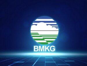 CPNS BMKG 2021