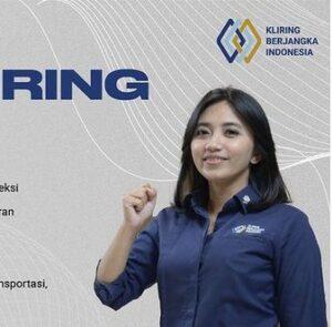 Rekrutmen PT KBI