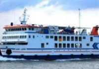 Rekrutmen ASDP Indonesia Ferry