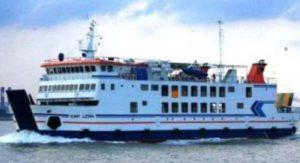 Rekrutmen ASDP Indonesia Ferry