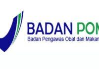 CPNS BPOM 2021