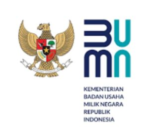 CPNS Kementerian BUMN 2021-3