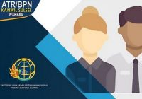 PPNPN BPN Sulsel