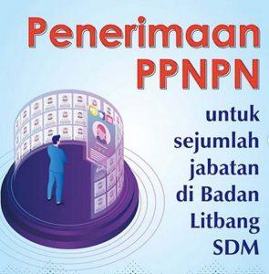 Badan Litbang SDM Kominfo