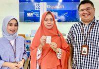 Lowongan Kerja BRI Syariah Bogor