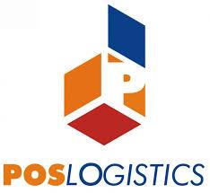 Lowongan PT Pos Logistik Indonesia