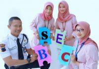 Lowongan BRI Semarang