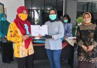 Dinkes Surabaya-4