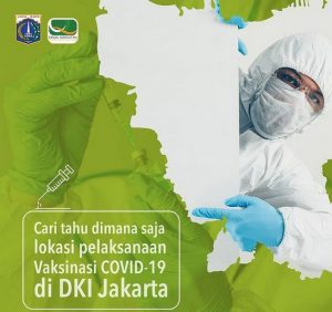 Dinkes DKI Jakarta