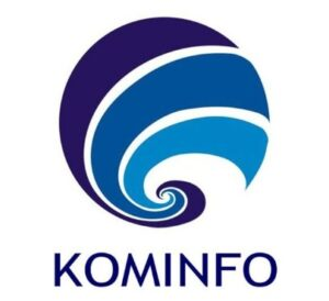 CPNS Kominfo 2021-2