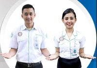 Rekrutmen BPJS Kesehatan