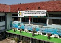LPFK Surakarta