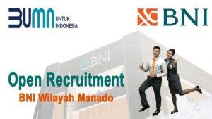 Rekrutmen BNI Manado-3