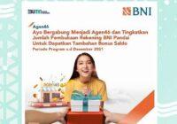 Bina BNI Bandung