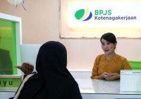 Rekrutmen BPJS Ketenagakerjaan-9