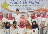 Rekrutmen BRI Syariah Gresik