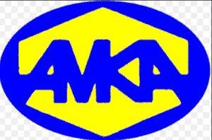 Rekrutmen PT Amarta Karya