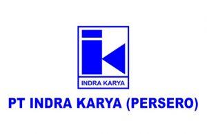 Rekrutmen PT Indra Karya