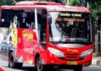 BRT Trans Jateng-2