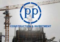 Rekrutmen PT Pembangunan Perumahan