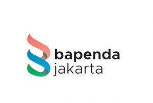 Lowongan Bapenda DKI Jakarta