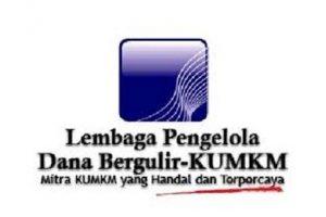 Rekrutmen LPDB KUMKM-4