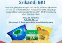 BKI Internship Program-3