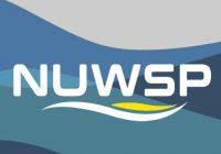 Lowongan NUWSP-4