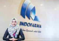 Rekrutmen Indofarma