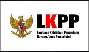Biro Umum dan Keuangan LKPP