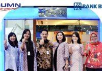 Lowongan BRI Bandung