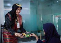 Lowongan Kerja Bank Syariah Mandiri Jember
