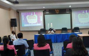 Lowongan Kerja Balai POM Kupang