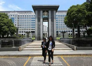 Rekrutmen Bank Indonesia-7