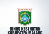 Dinkes Kab Malang