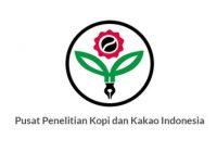 Lowongan Pusat Penelitian Kopi dan Kakao Indonesia