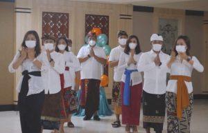 BINA BNI Bali-4