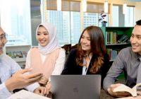 BPJS Ketenagakerjaan Maluku Barat Daya