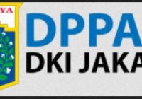 DPPAPP DKI Jakarta