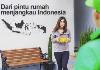Lowongan Kerja Kantor Pos Wates Kulon Progo