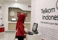 Plasa Telkom Bandung