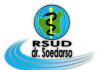 RSUD dr Soedarso