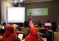 Lowongan Kerja Balai Kesehatan Olahraga Masyarakat BKOM Bandung