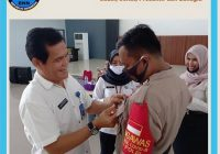 Lowongan Kerja PPNPN BNN Provinsi Banten