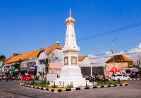 Lowongan Kerja Non PNS Pemda DIY Yogyakarta