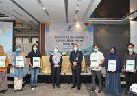 Lowongan Kerja Balai Besar POM Jakarta